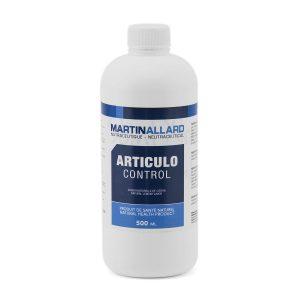 martinallard_articulo_produits-01