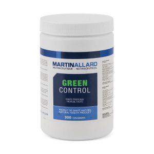 martinallard_green-control_produits-01