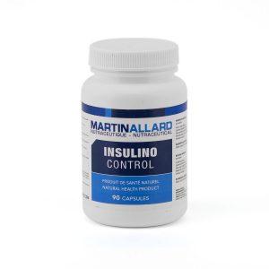 martinallard_insulino_produits-01-1