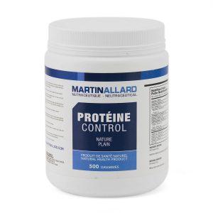 martinallard_proteinecontrol_produits-01