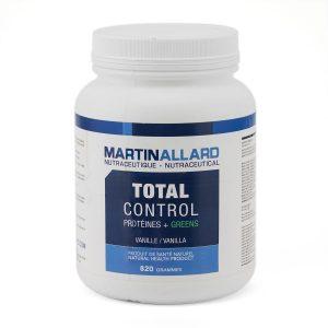 martinallard_total-control_produits-01