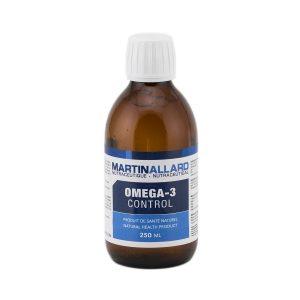 martinallard_omega-3_produits-01