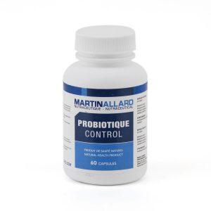 martinallard_probiotique_produits-01