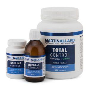 martinallard_trio-om3-tcontrol-ins_produits-01-2