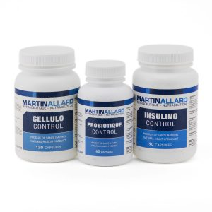 martinallard_trio-cel-pro-ins_produits-02