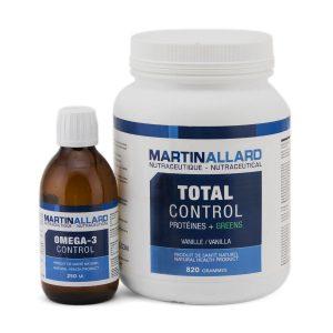 martinallard_duo-om3-tcontrol_produits-01