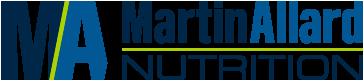CLINIQUE MARTIN ALLARD NUTRITION - Santé | Nutrition | Conférences
