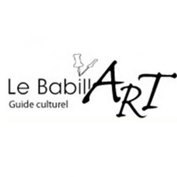 Le Babillart