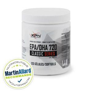 martinallard_EPADHA720_produits-01R