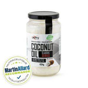 martinallard_coconut-oil_produits-01R2