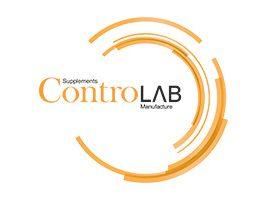 martinallard_controllab-01