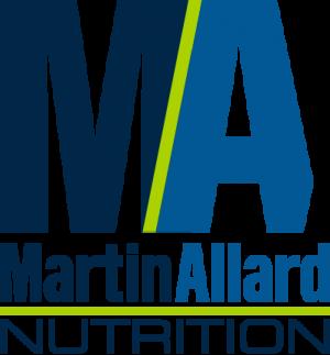 martinallard_logo-CA_400x430-01