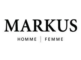 martinallard_markus-01