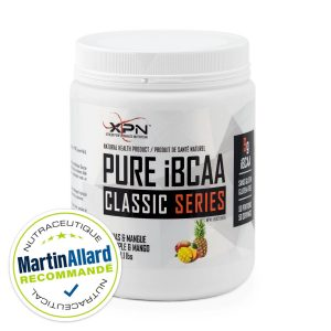 martinallard_pureIBCAA_produits-01R