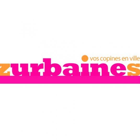 Les Zurbaines